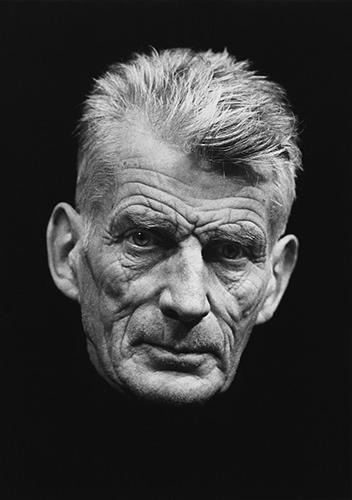 VRC John Haynes Beckett